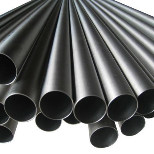لوله آهنی آهن تک چدنی لوله ساختمانی