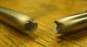 انتخاب لوله فولادی مناسب گازکشی