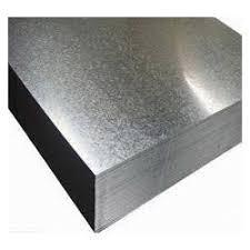 واردات فولاد زنگنزن در اختیار افراد خاصی است