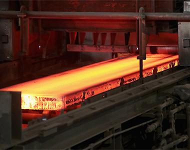 تولید فولاد ایران ۲۰ برابر رشد تولید جهانی
