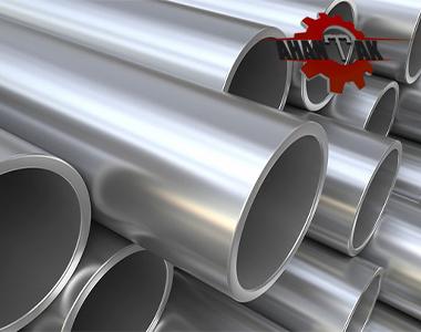 هدف و روش استفاده از لوله فولادی برای تامین آب چیست؟