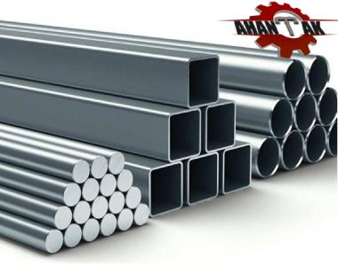 نحوه تشخیص لوله فولادی با کیفیت